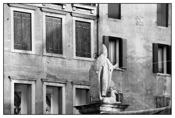 Bassano del Grappa by idampan