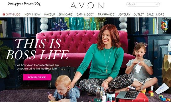How to Sell Avon Online Only http://www.makeupmarketingonline.com/how-to-sell-avon-online-only/
