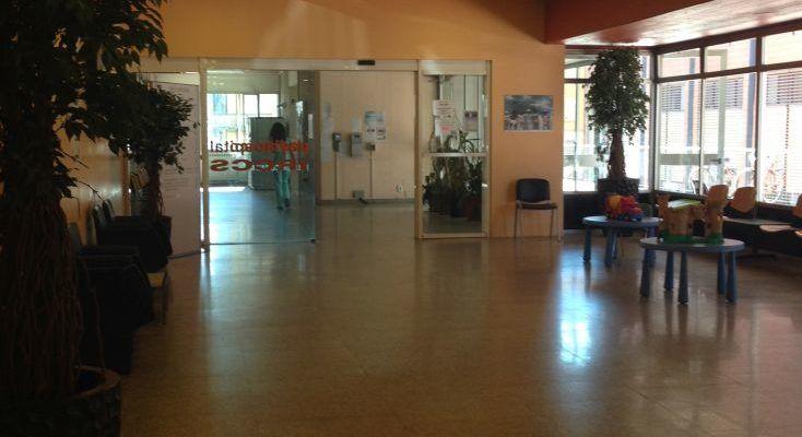 Soleterre: pubblicati i risultati della ricerca sul sistema pediatrico italiano | Report Campania