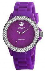 Obrázek Jet Set Addiction J18934-01