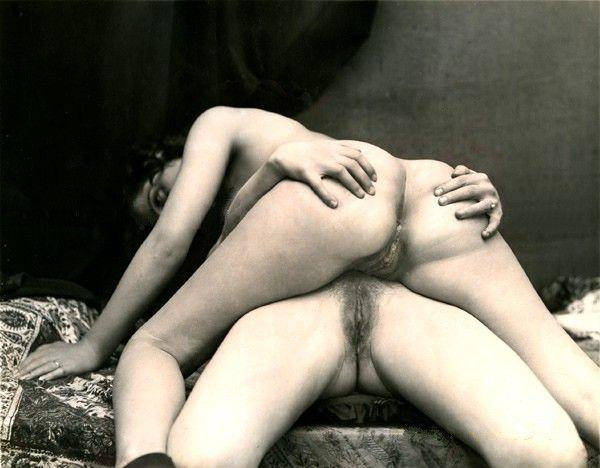 Tina sherman sexy photos