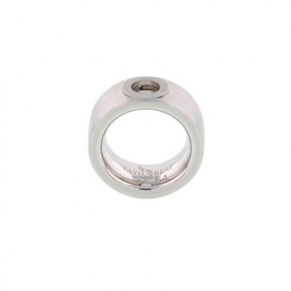 Pavo Ring Alicante 11mm plain matt verschillende ringmaten