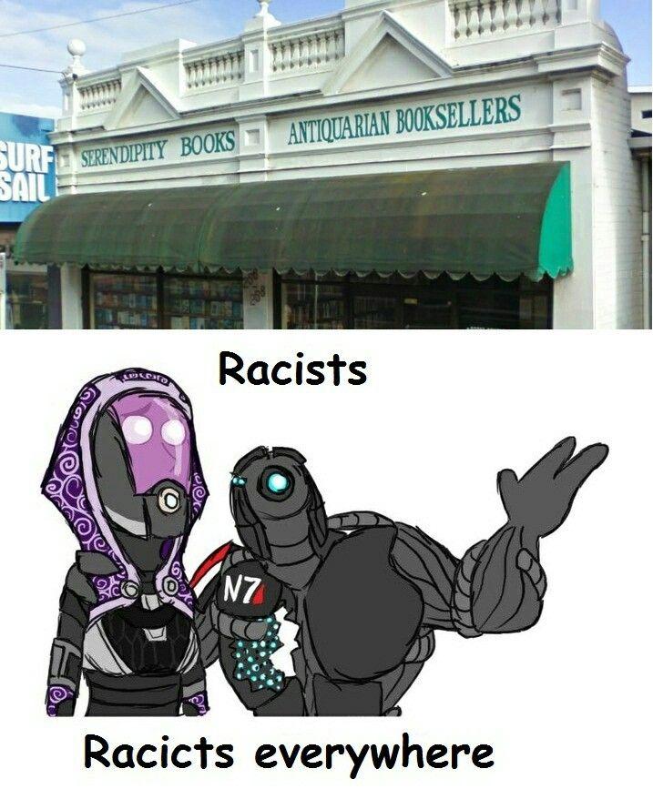 Joker Orheyn Lai: 943 Best Images About Mass Effect On Pinterest