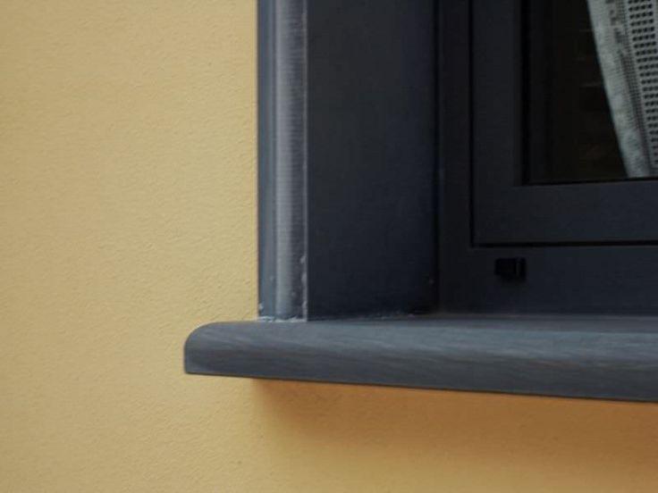 Schiefer Fensterbänke halten vielen mechanischen Belastungen aus.  http://www.naturstein-profi.com/schiefer-fensterbaenke-beachtliche-schiefer-fensterbaenke