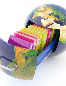 China English Academic Journals Full-Text- China Journals Translations Project Veritabanları Deneme Erişimine Açıldı!
