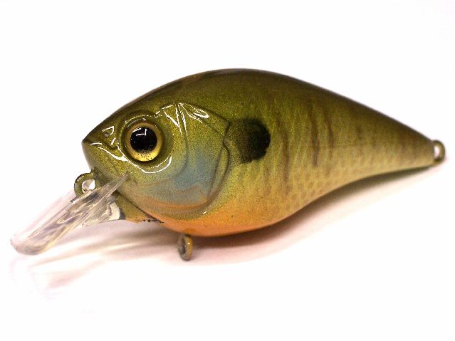 363 best images about lures on pinterest bass lures for Bass fishing lures for sale