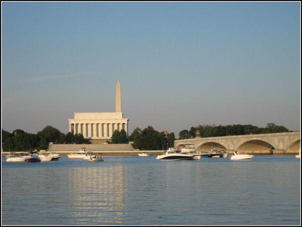 Beginners_guide_to_Washington_DC