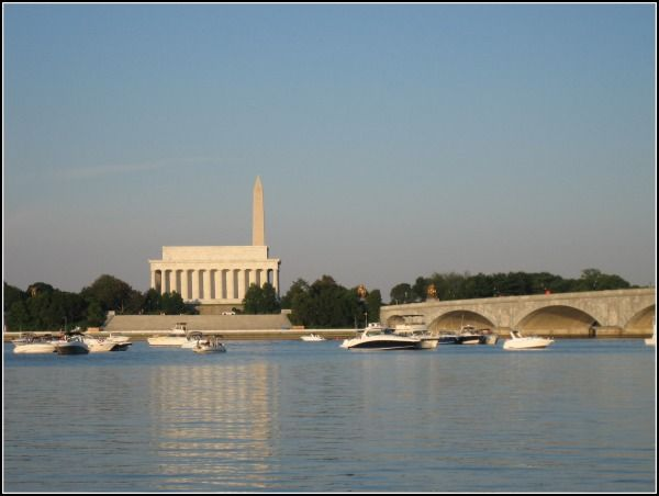 So you're moving to Washington DC? Check out this guide fore newbies: http://www.lindsaydahl.com/moving-washington-d-c-survival-guide/