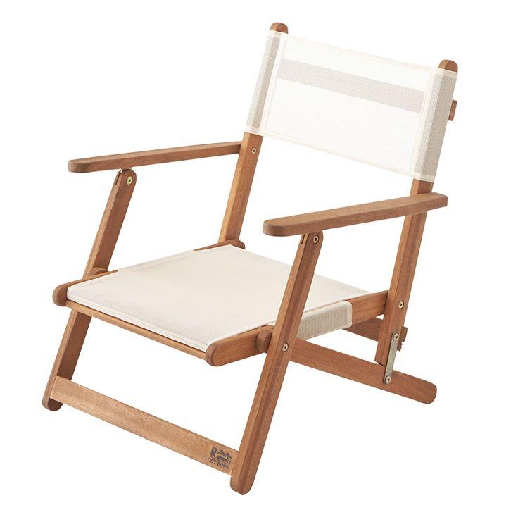 キャンプに使えるコスパ高そうな椅子 - HAPPY CAMPER ... 送料無料】折りたたみチェア 一人掛けチェア フォールディングチェア チェア ガーデン リゾート 椅子 イス 木製 簡易 アカシア アウトドア バーベキュー おしゃれ