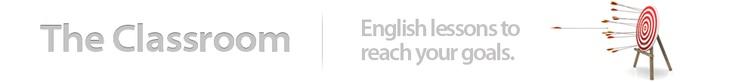The Classroom - VOA - Voice of America English News