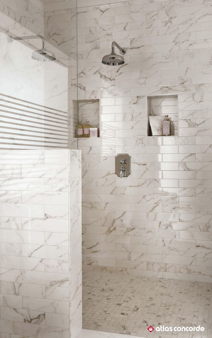 49 best pental ceramic tile images on pinterest 3d wall bathrooms brick atelier small and exquisite wall tiles akin to jewels on the wall dailygadgetfo Image collections