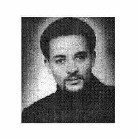 Unsolved Mysteries of the 1960s  . Tilahun Gizaw who was the president of the University Students Union of Addis Ababa (USUAA) in the 60s was assasinated not far from the main campus of the then Haile Selassie I University on December 28, 1969. Along with Berhane Mesqel Reda and Mekonnen Walelign, Tilahun is remembered by Ethiopians as an outstanding student leader who paid the ultimate sacrifice in pursuit of the ideals of good governance and progress for Ethiopia. The student movement he…