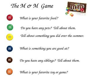 10 best images about Girl scout games on Pinterest | Who am i ...