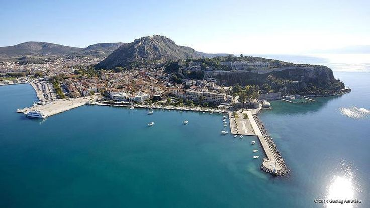 Come and enjoy your staying at Pension Dafni/Πανσιόν Δάφνη!!! Οur beautiful town Nafplio is still waiting for you!!!