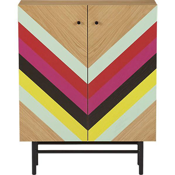 stella cabinet, $479 CAD