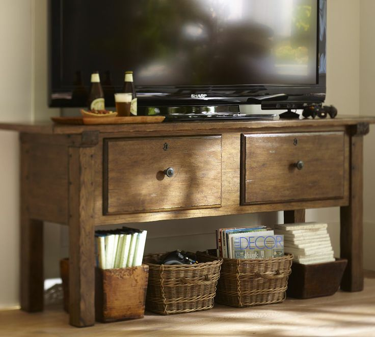 Sawyer Console Table