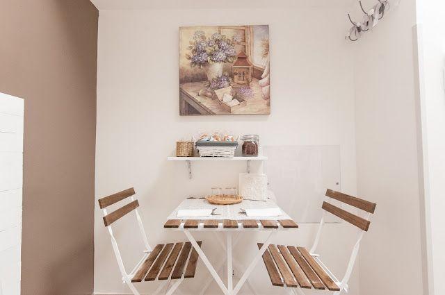 7 best Soggiorno Romantico in Roma images on Pinterest | Badezimmer ...