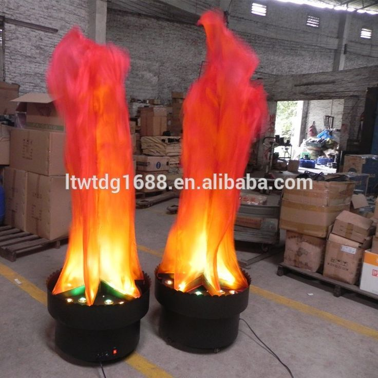 Foshan Yilin Solar Fake Fire Led Silk Flame Light , Find Complete Details about Foshan Yilin Solar Fake Fire Led Silk Flame Light,Led Flame Light,Fake Fire Led Silk Flame Light,Solar Flame Light from -Foshan Yilin Stage Light Performing Equipment Co., Ltd. Supplier or Manufacturer on Alibaba.com