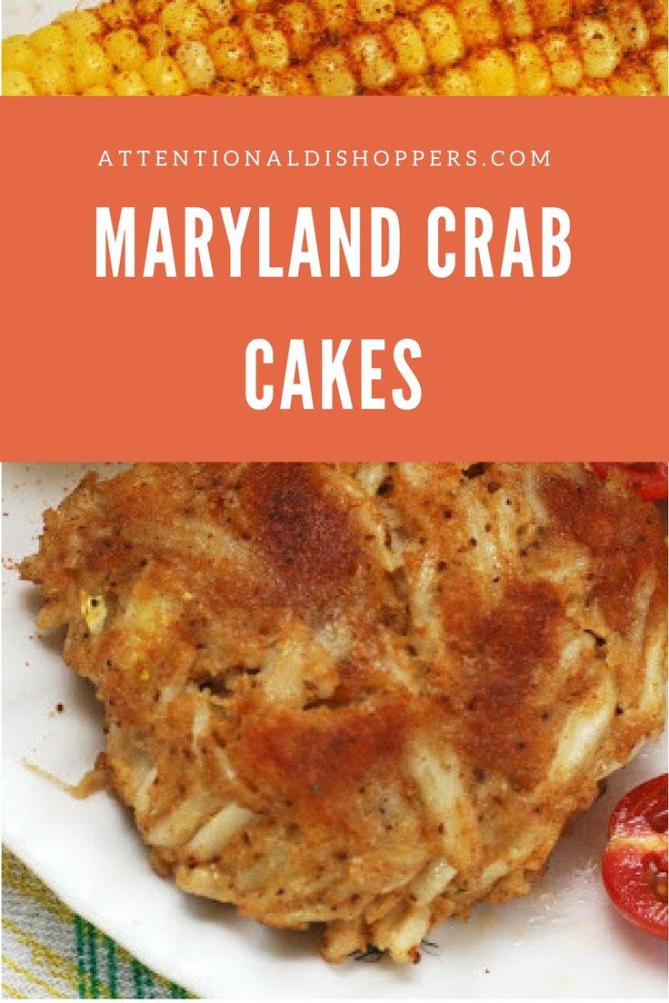 34++ Aldi frozen crab cakes in air fryer inspirations