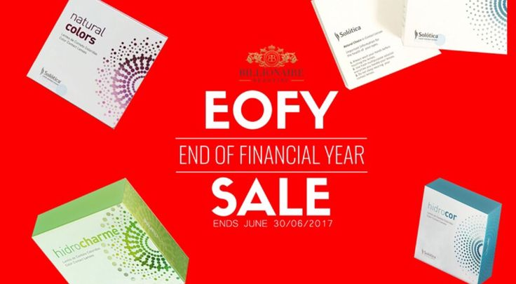 Guess what babes...? We have EOFY SALE on right now!!! LIMITED TIME while stock last .. You snoozie, you loozie 😴 💃🏻👍💃🏻🙌