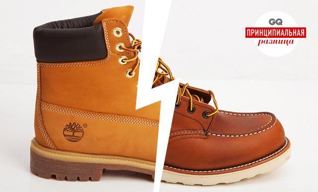 Friendly ботинки зимние