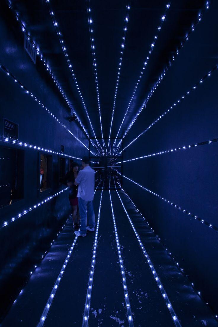 Galería de Proyecto Iluminación: HOT HOT Club / Estudio Guto Requena – 48