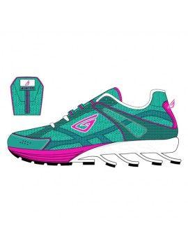 #running #shoes #manufacturer  @alanic