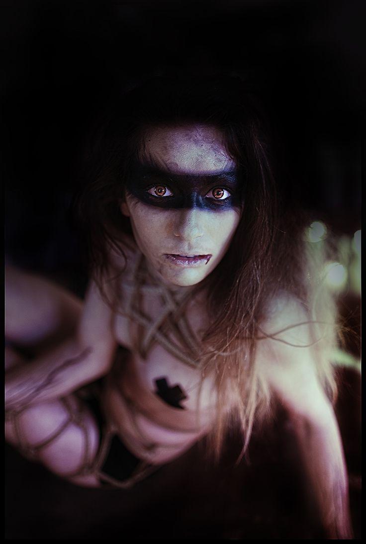 bdsm-videoz norio sugiura 5 Photographer: Christopher Lane – SanXion Stylist: She Said Fashion  Hair/Makeup