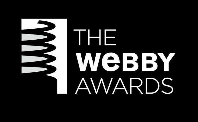 The Webby Awards 2015