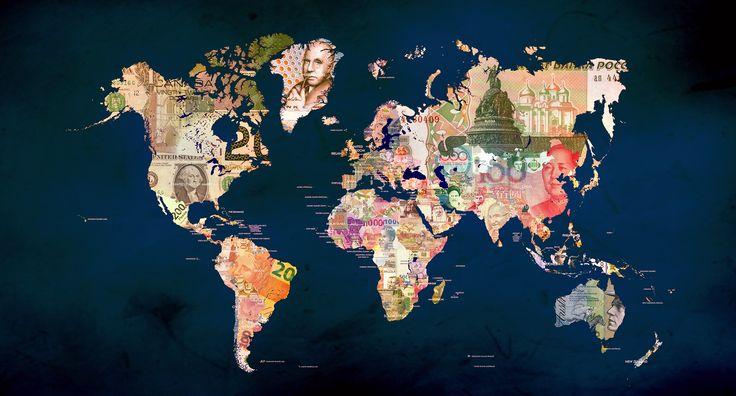 New currencies available at UPayCard: Chinese Yuan Renminbi (CNY), Hong Kong Dollar (HKD), Singapore Dollar (SGD) and United Arab Emirates Dirham (AED)