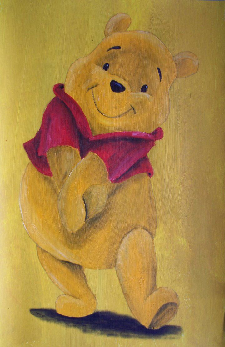 433 best Winnie the Pooh images on Pinterest | Pooh bear, Eeyore and ...