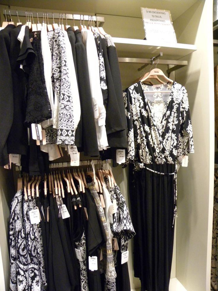 278 best guia de compras los looks de mi armario images - Armarios para ropa ...