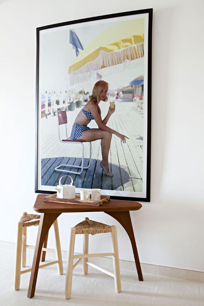 les 551 meilleures images du tableau hotels de charme sur pinterest marrakech maison de ville. Black Bedroom Furniture Sets. Home Design Ideas