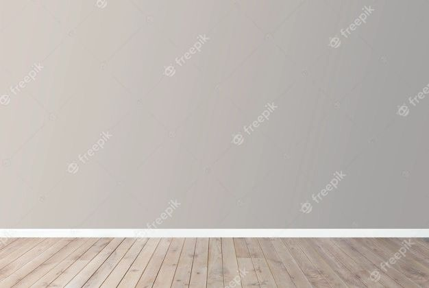 Download Blank Wall Mockup For Free In 2021 Blank Walls Displaying Collections Mockup