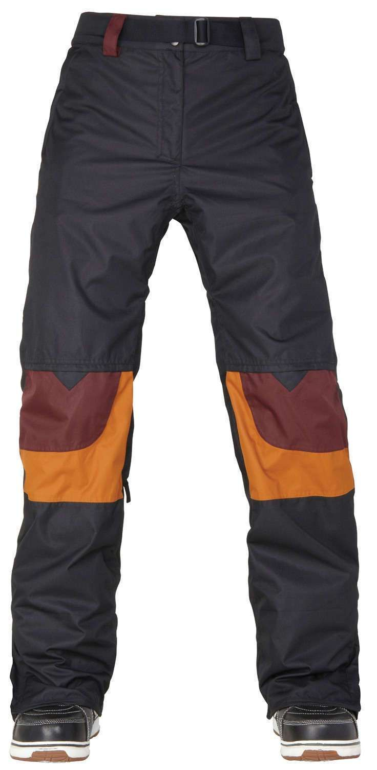 awesome Snowboard Apparel Outlet