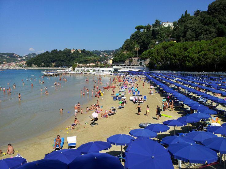 Lido di Lerici Stabilimento Balneare (Italy): Top Tips Before You Go - TripAdvisor