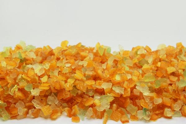 Cubetti Misti #Fruit #Candies