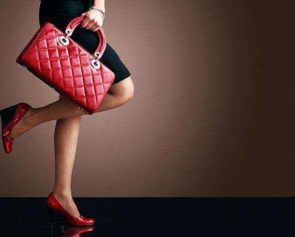 Carteras para mujer en http://www.alamaula.com/q/cartera+mujer/S1G1 #Moda