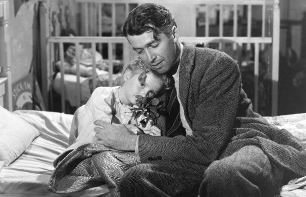 108 Best It 39 S A Wonderful Life Images On Pinterest Classic Hollywood Artists And Couples