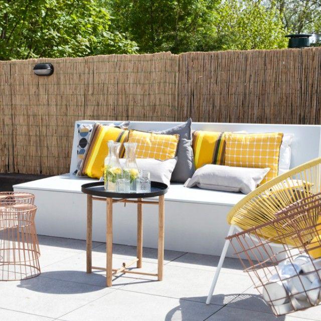17 best images about terrasses et extérieurs   outdoors i ♡ on ...