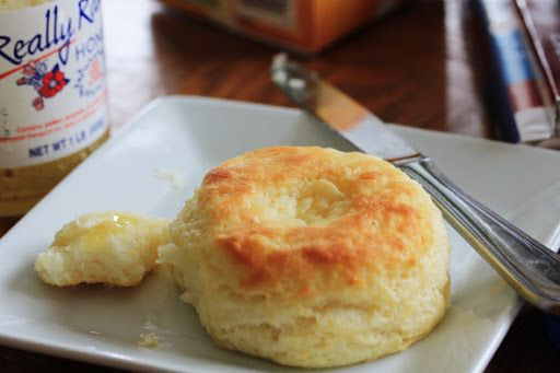 Buttery Buttermilk Biscuits Recipe on Yummly. @yummly #recipe