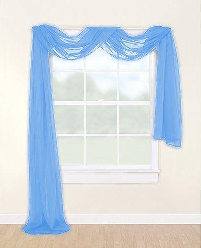 17 best images about windows on pinterest taupe. Black Bedroom Furniture Sets. Home Design Ideas