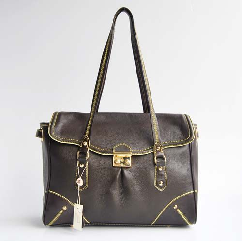 Vuitton online shopping