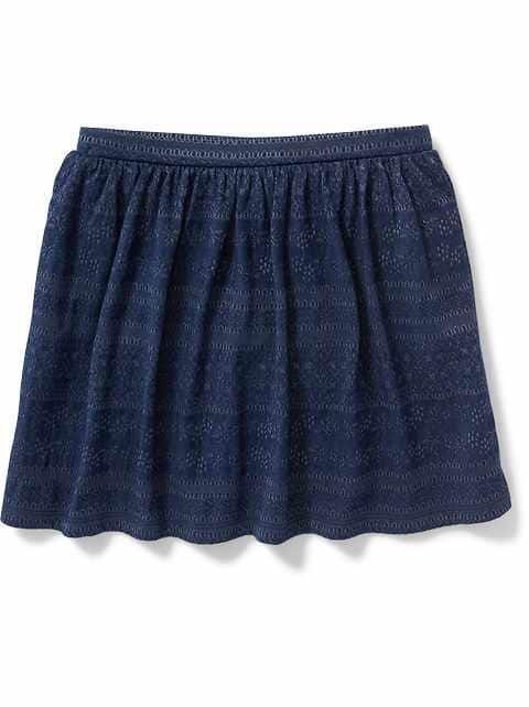 Girls:Clearance old-navy