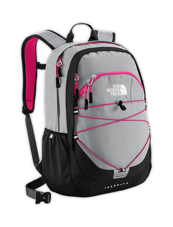 35 best images about Back to school on Pinterest | School supplies ...