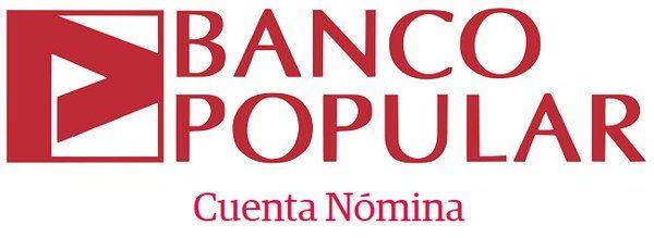 Conozca los beneficios de la cuenta nómina Banco Popular-E - http://www.homer.com.mx/conozca-los-beneficios-de-la-cuenta-nomina-banco-popular-e/