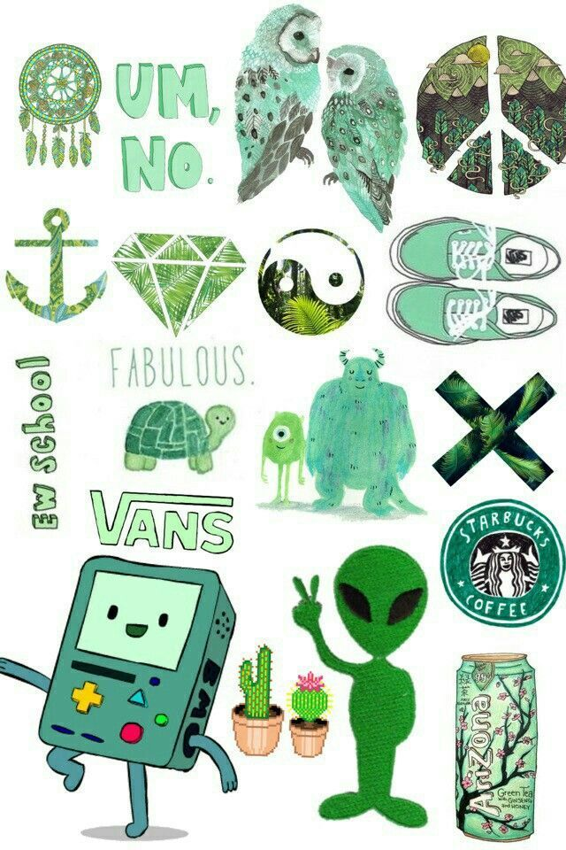 Most Current Pic Printable Stickers Green Style Among The Many Solace On The Online Is Actually Printables I Am Cu In 2021 Print Stickers Green Sticker Diy Stickers