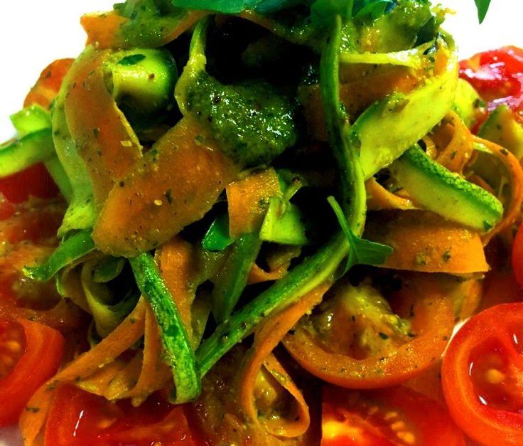 Еда без вреда: новая программа Raw Food в отеле Out of the Blue, Capsis Elite Resort на Крите