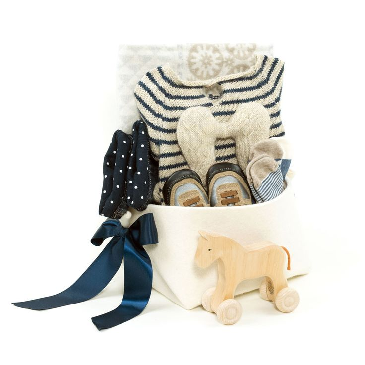 30 Best Baby Basket Hamper Ideas Images On Pinterest Baby Hamper