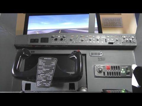 Best Flight Simulators For PC 2018 | Simulator | Flight